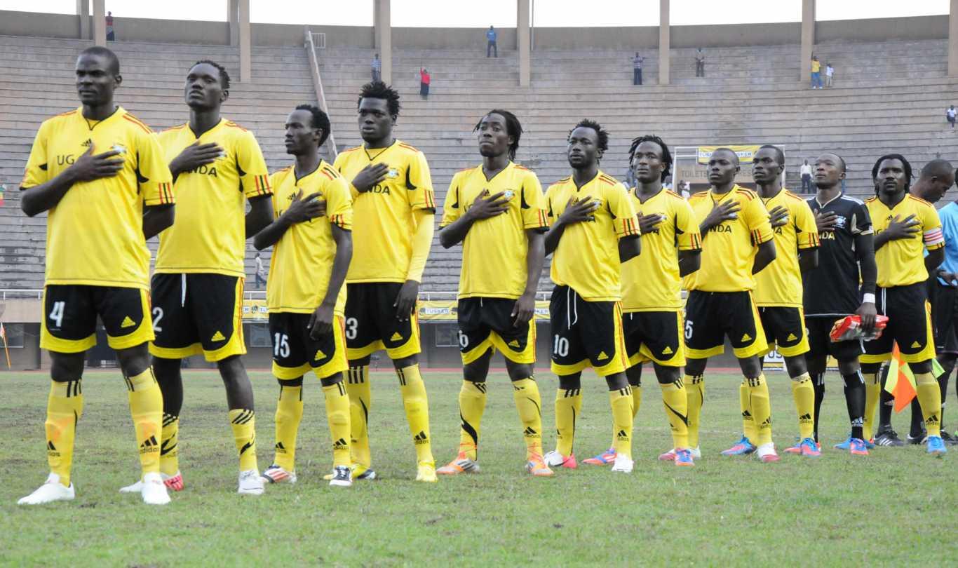 Why use BetPawa promo code Uganda?