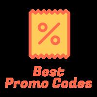 promo-bookmaker-ug.info